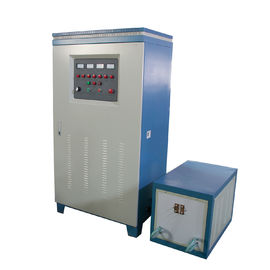 Medium Frequency Induction Heating Equipment  LSW-300KW