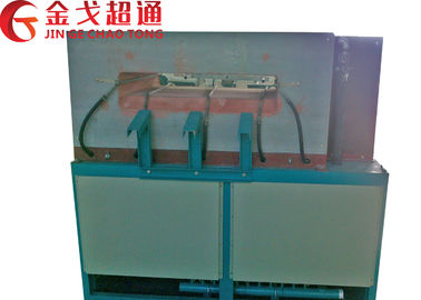 China High Speed Rolling Mill Furnace Adopt IGBT International Advanced Devices distributor