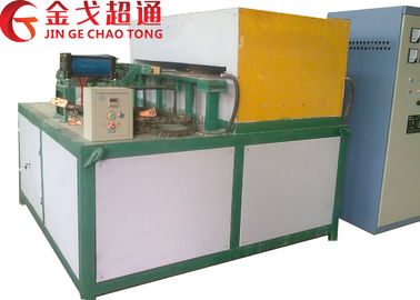China High Durability Rolling Mill Furnace Fine Finish With No Whistling Noise distributor